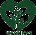 woodloveperu.com